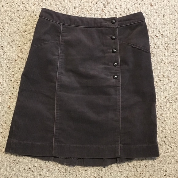 Cheap Affordable Clearance How Much Cupro Skirt - Marble Love by VIDA VIDA Outlet Wholesale Price CsJGS